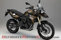 bmw touring motorcycles - Google Search