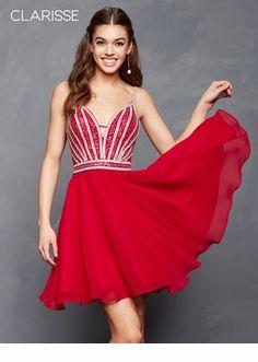 88e39de74da9 25 Best Clarisse (short) images   Pageant dresses, Pageant gowns ...