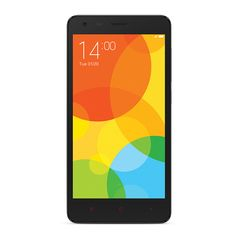 Harga Xiaomi Redmi 2 Pro Dan Spesifikasi Lengkap 2017