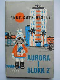 anne cath vestly bøker - Google zoeken My Childhood Memories, Growing Up, The Past, Film, Reading, Google, Books, Movie, Libros