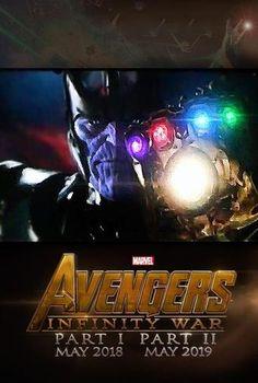 Avengers: Infinity War   Part 1 (2018) Teaser Trailer #vid #leaked #avengers