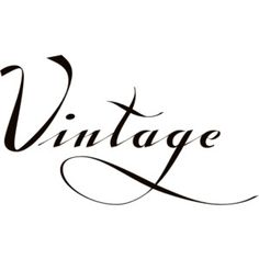 Vintage clothes, vintage home accessories, vintage everything ! Source by ArtsyErinSue Shabby Vintage, Vintage Love, Vintage Style, Shabby Chic, Vintage Fashion, Vintage Glamour, Vintage Colors, How To Write Calligraphy, Calligraphy Writing
