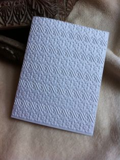 Items similar to Embossed Christmas Sets of Very Cute and Sweet Peppermint Twists Embossed Note Cards and Envelopes on Etsy Embossed Christmas Cards, Christmas Greeting Cards, Christmas Greetings, Stamping Up, Homemade Christmas, Homemade Cards, Note Cards, Peppermint, Card Stock