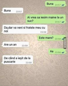 In asa situatii nu-ti mai vine sa iesi la suc ! Funny Jockes, Funny Texts, Funny Photos, Funny Images, Sad Girl, Funny Comics, Best Memes, Haha, Jokes
