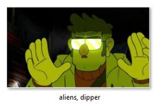 index mail submit Emma // 20 // UK lots of cartoons and musicals and dogs about Gravity Falls, Mabill, Goin Down, Owl City, Disney Shows, Chicago Chicago, Chicago Skyline, Chicago Bears, Dipper