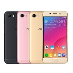 Cheap mobile phone, Buy Quality octa core android directly from China octa core Suppliers: ASUS Zenfone Pegasus (Asus zenfone max) Inch Octa Core Android Mobile Phone Mobile Phone Shops, New Mobile Phones, Best Mobile Phone, Mobile Phone Repair, Cool Tech Gadgets, New Gadgets, Google Play, Android Camera