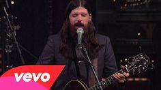 The Avett Brothers - Vanity (Live on Letterman) YES YES YES!!!!!!!!!!!!!!!