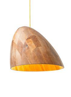 Bana Pendant Lamp