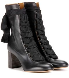 """GABRIELLE'S AMAZING FANTASY CLOSET 