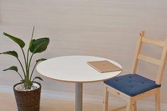 Como vender tus muebles en el mercado de segunda mano - Publica mi: anuncios gratis clasificados en Internet