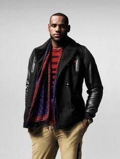 a6a9921352f ... Sportswear LeBron James Diamond Collection Nike Lebron Diamond  Collection - Out Now at the Nike Store Online ...