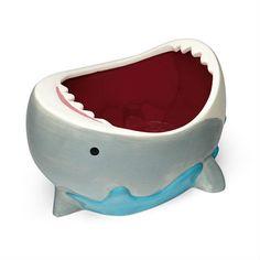 shark-attack-bowl-3