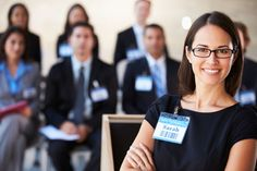 Learn to hypnotize your audience with your public speaking
