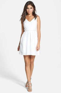 875ae90a89 9 Dresses That Are Perfect for Sorority Initiation .