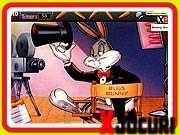 Slot Online, Bugs Bunny, Looney Tunes