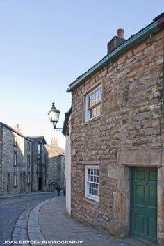 Cottage Museum, Lancaster, Lancashire