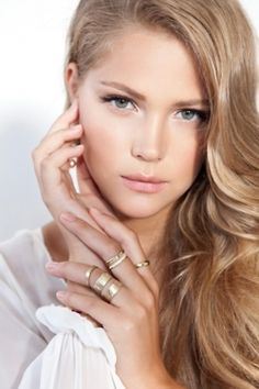 1000 images about hair colour on pinterest ash blonde