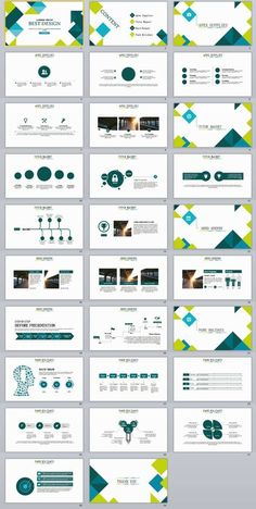 Simple Powerpoint Templates, Powerpoint Slide Designs, Professional Powerpoint Templates, Keynote Template, Presentation Software, Presentation Layout, Maquette Site Web, Web Mockup, Web Design