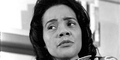 Coretta Scott King's Scathing Takedown Of Jeff Sessions Is A Must-Read | The Huffington Post