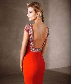 1000+ images about vestidos de lujo. on Pinterest   Crochet dresses, Crochet wedding dresses and Irish crochet