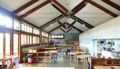 Montessori Classrooms - Around the World