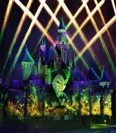 Mickeys Not So Scary Halloween Party!!