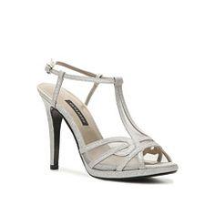 e64b5797366c 15 Best Annie Wedding Shoes images