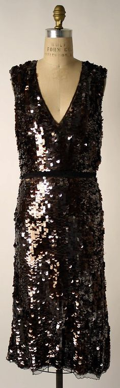 b9be0e43ca Prada Jeweled Tech-Cady Cocktail Dress