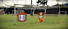 #BoyacaChicoGanaElClasico Se viene la primera fecha de Liga Postobon y nuestro primer partido es versus Patriotas.