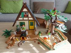 Anzeigenbild Toddler Bed, Furniture, Home Decor, Used Cars, Treehouse, Real Estate, Playmobil, Pictures, Homemade Home Decor