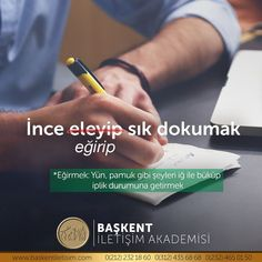 More Than Words, Some Words, New Words, Writing Corner, Turkish Language, Crazy People, Study Motivation, Olay, Lorem Ipsum