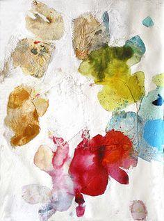 Merdith Pardue, Bloom LI
