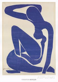 Find the latest shows, biography, and artworks for sale by Henri Matisse. Henri Matisse was a leading figure of Fauvism and, along with Pablo Picasso, one of… Henri Matisse, Matisse Kunst, Matisse Art, Matisse Paintings, Matisse Cutouts, Matisse Drawing, Art Paintings, Matisse Prints, Art Moderne