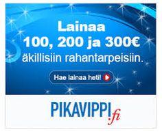 Cash advance loans in rhode island image 10