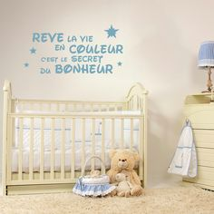 1000 images about chambre garcon on pinterest stickers bebe and coins. Black Bedroom Furniture Sets. Home Design Ideas