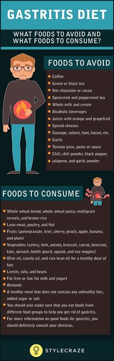 Best Gastritis Diet – Foods To Eat And Avoid Do you suffer from gastritis and the terrible pain that comes along with it? Have you considered changing your food habits and menu to get relief from this pain? Many people take medication for pain relief from Ulcer Diet, Reflux Diet, Bile Reflux, Foods To Avoid, Foods To Eat, Diet Foods, Diet Plans To Lose Weight, Weight Gain, Losing Weight