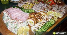 Ünnepi húsos hidegtál recept képpel. Hozzávalók és az elkészítés részletes leírása. Az ünnepi húsos hidegtál elkészítési ideje: 250 perc