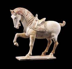 brady bunch horse - Google Search