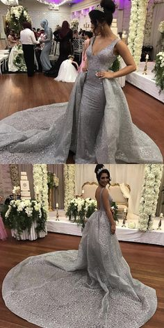 2017 prom dresses,long lace prom dresses,backless prom dresses,sexy back evening dresses,prom dresses for women