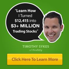 Legally benefiting from insider trading! My strategy revealed! | My SUPER Adventures into Stock Trading