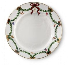http://shop.nielsensgifts.com/images/products/detail/DinnerPlate.jpg