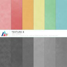 Texture 8 ·CU·