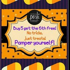 Start Christmas shopping early with perfectly posh!  Www.perfectlyposh.com/asia