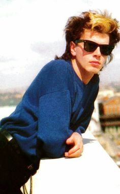 #JohnTaylor #BassistGod #DuranDuran #Duranie #Bassist #Loveofourlives #mylove So fucking sexy and charming