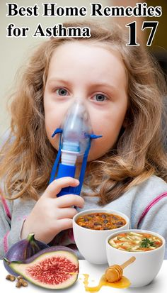 17 Best Home Remedies for Asthma -http://www.homeremedyshop.com/17-best-home-remedies-for-asthma/