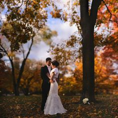 Ryan Brenizer a fantastic wedding photographer from NY known for his seamless Brenizer  Method