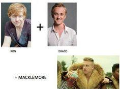 It all makes sense now!