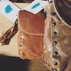 Paulette y tú os pareceis bastante: os gusta la calidad y el detalle a un precio imbatible...// FLASHING QUALITY BRAND // #paulette #moda #estilo #tienda #complementos #madrid #malaga #blogger #bisuteria #influencer #jewelry #bloggerlife #picoftheday #logo #shop #otoño #autumm #fashion