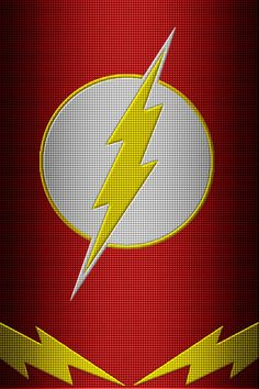 The Flash Costume background by KalEl7 on DeviantArt