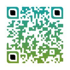 Click to start form this template: http://tagmyprint.com/index.php?tpl=QR%23113&src=pinteresttag